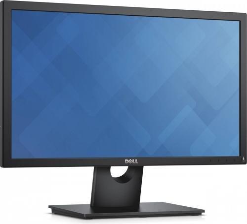 Dell P2217H (210-AJDQ/5Y)
