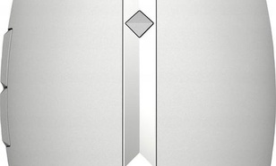 HP SPECTRE 700 (3NZ71AA)