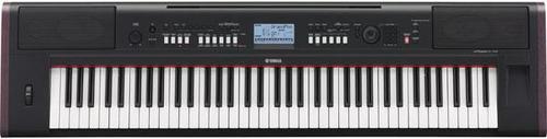 Yamaha NPV80