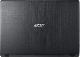 ACER Aspire 3 (NX.GY3EP.002) N3060 4GB 1000GB W10