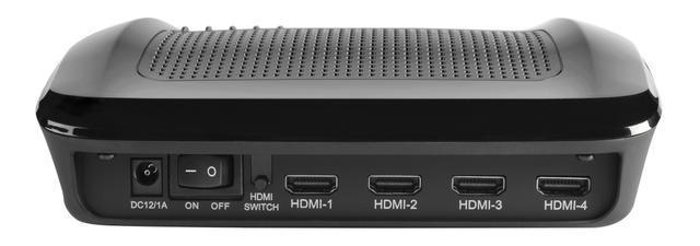 WHD6215 2