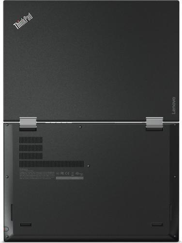 Lenovo ThinkPad X1 Yoga Gen2 (20JD002EPB)