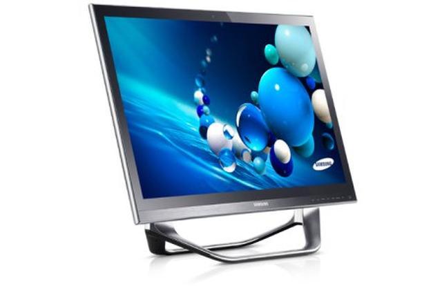 Samsung ATIV One 7 – kompletne centrum rozrywki dla całej rodziny