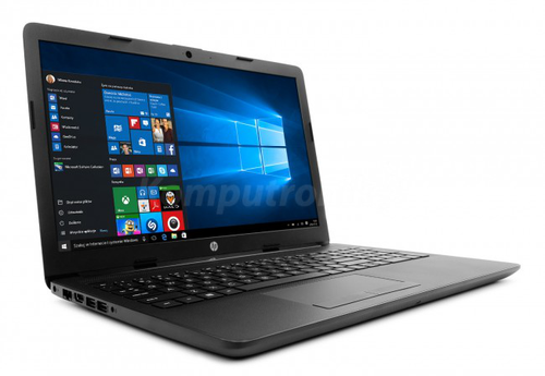HP 15-da0047nw (4XD03EA) - 480GB M.2 + 1TB HDD