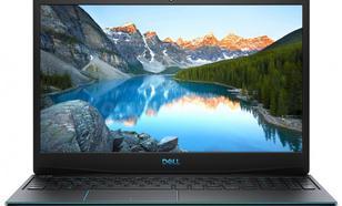 DELL Inspiron 15 G3 3590-7311 - czarny - 512GB M.2 PCIe + 1TB HDD |