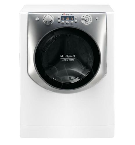 HOTPOINT-ARISTON AQ93F 29 EU