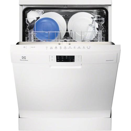 Electrolux Zmywarka ESF6511LOW