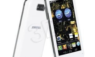 TELEFON SWITEL S47D