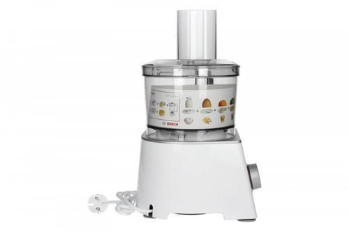 Bosch Robot kuchenny MCM 4200 + MCZ4RS1