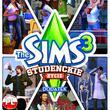 The Sims 3: Studenckie Życie (dodatek)