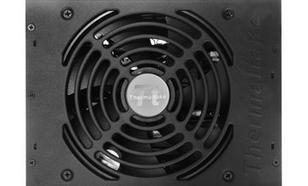 Thermaltake Toughpower XT new 1475W Modular (80+ Gold, 8xPEG, 140mm)