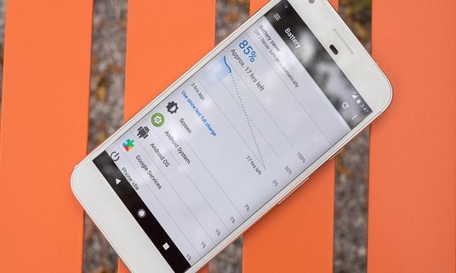 Jak Nakłonić Ludzi do Kupna Smartfona? Przedłużyć Okres Wsparcia!