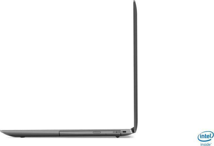 Lenovo IdeaPad 330 17,3