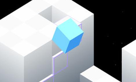EDGE (Android/iOS) [RECENZJA]