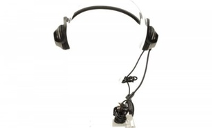 Creative Labs ChatMax HS 420 słuchawki