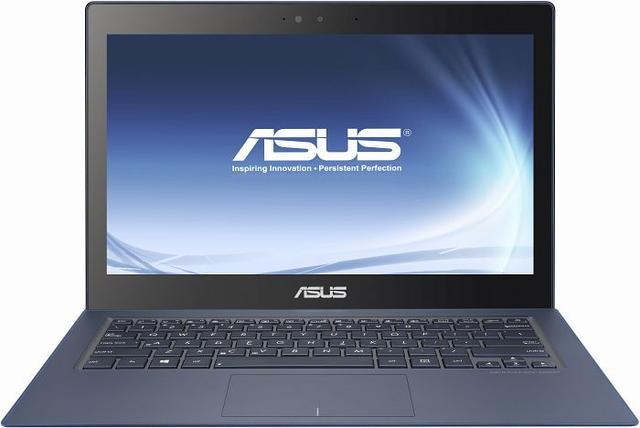 ASUS Zenbook UX301LA - nowoczesny ultrabook już w Polsce