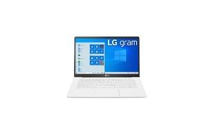 LG Gram 14 (14Z90N)