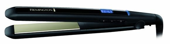 Remington Sleek&Smooth S5500