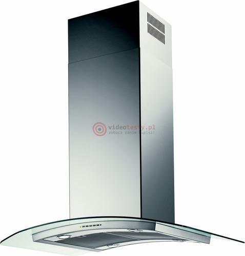 ELECTROLUX EFA90950X