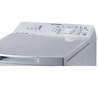 Indesit ITWA 51052 W (EU)