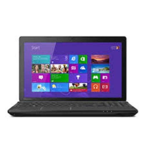 Toshiba Satellite C55-A5309 Business Outlet