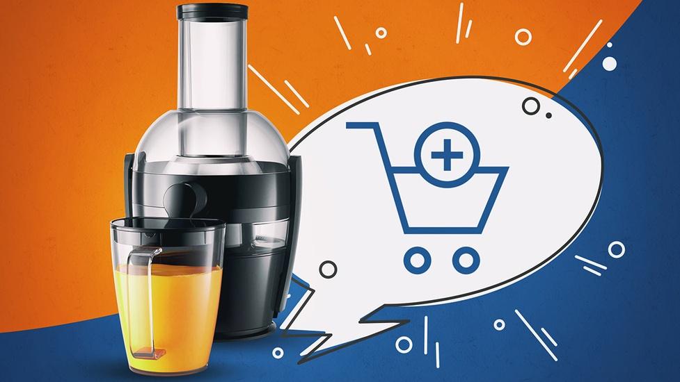 sok przydatny do montażu)