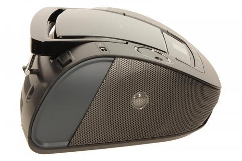 Philips Radiomagnetofon AZ1837