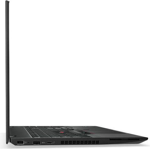 Lenovo ThinkPad T570 (20H9001DPB)