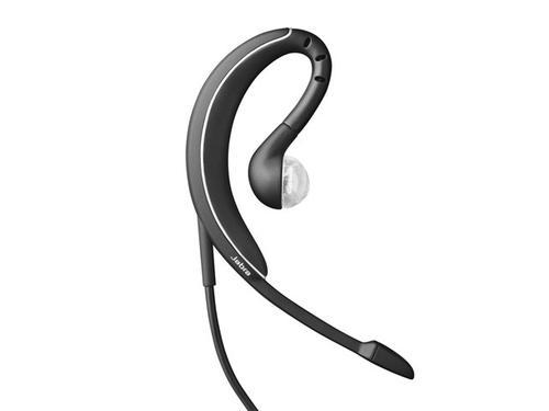 Jabra Wave-Corded zestaw słuchawkowy