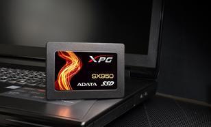 ADATA XPG SX950