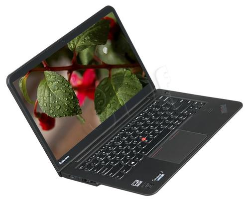 "Lenovo ThinkPad S440 i7-4510U 8GB 14"" HD+ MT 256GB [SSD] HD8670M (2GB) W8.1 1Y Carry-In 20AY00BEPB"