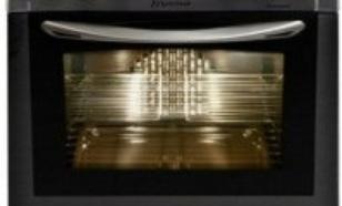 Mastercook KGE 3415 ZSX Dynamic