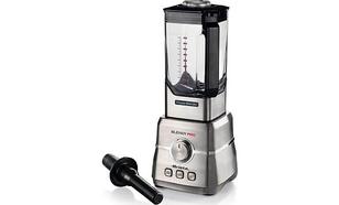 Ariete Blendy Pro High Speed Power 577
