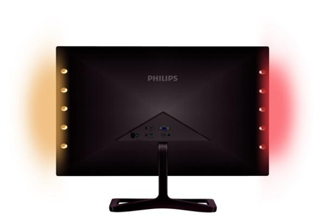 Philips 278G4DHSD 2