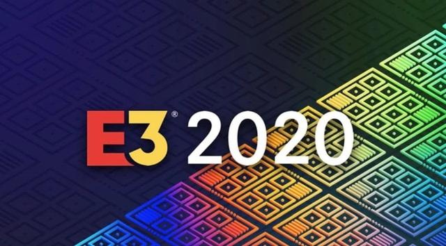 Nie będzie nawet eventu online zamiast tegorocznych targów E3