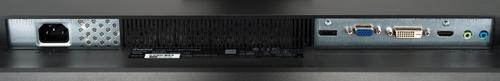 iiyama 27'' XB2779QS WQHD IPS DVI/HDMI/DP
