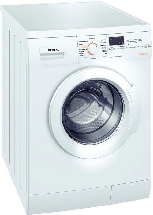 Siemens WM10E46APL