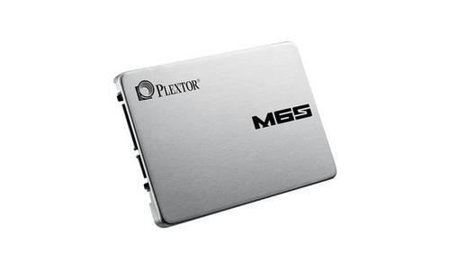 PLEXTOR SSD 512GB