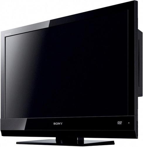 Sony KDL-22BX20DAEP