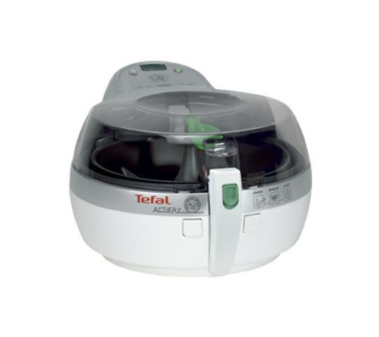 Tefal FZ7000