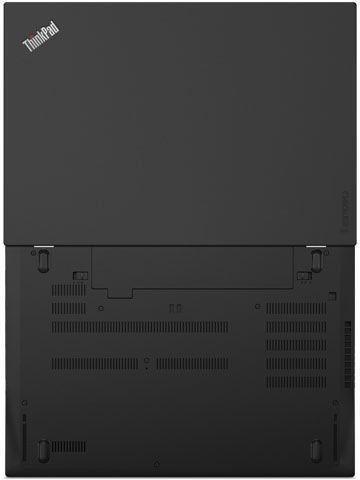 Lenovo ThinkPad P52s (20LB000PGE)