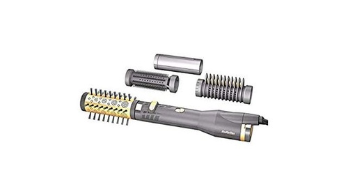 BaByliss AS520E