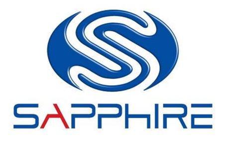 SAPPHIRE odkrywa karty na targach Computex Taipei 2012 – karta graficzna z 6GB pamięci