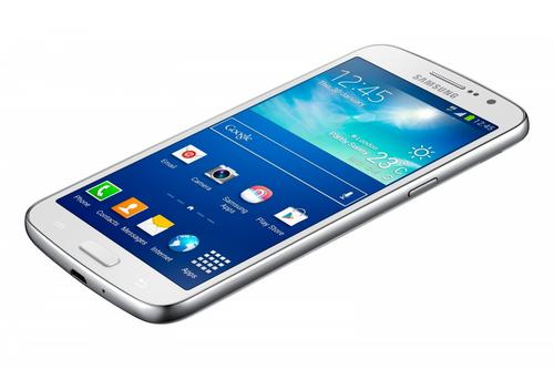 Samsung G7105 WHITE Grand 2 LTE