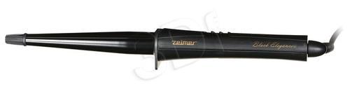 Lokówka Zelmer ZHS16030 (HS1400) (42W/Czarny)