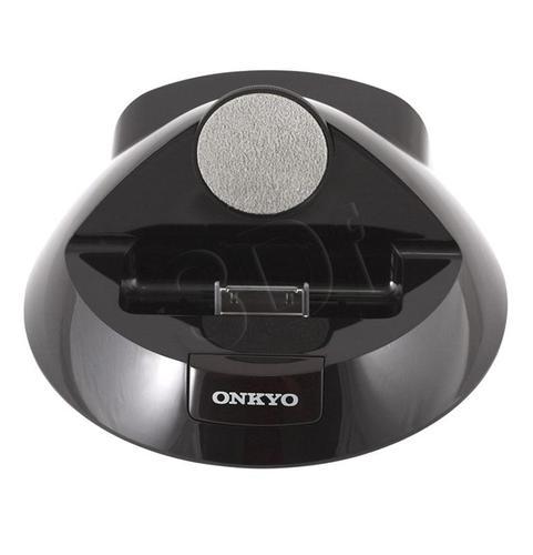 ONKYO DS-A1X Black