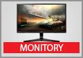 Jaki monitor kupić