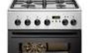 Electrolux EKK 54503 OX