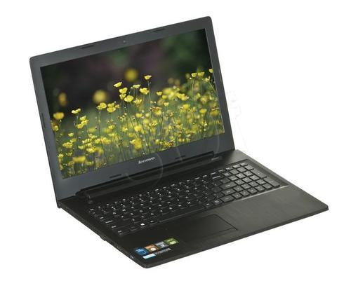 """Lenovo G50-30 N3540 4GB 15,6"""" HD 1TB INTHD W8.1 Silver 80G001QGPB"""