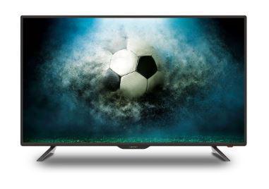 KIANO SLIM TV LED 40
